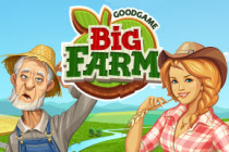 goodgame-bigfarm-featured2