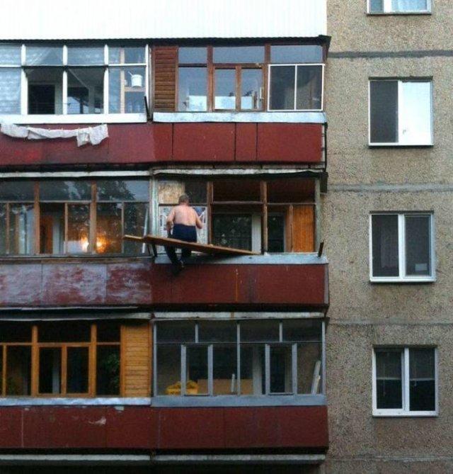 vicoteka.mk-slikoteka